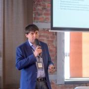 Сергиенко Александр Иннодата 2018-05-30-02.jpg