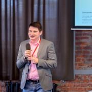 Шестаков Александр Kviku 2018-05-30-01.jpg