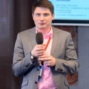 Шестаков Александр Kviku 2018-05-30-02.jpg