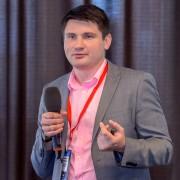Шестаков Александр Kviku 2018-05-30-04.jpg