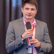 Шестаков Александр Kviku 2018-05-30-05.jpg