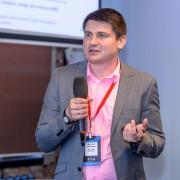 Шестаков Александр Kviku 2018-05-30-07.jpg
