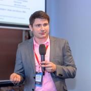 Шестаков Александр Kviku 2018-05-30-08.jpg