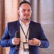 Складчиков Алексей ICL Services  2018-05-30-04.jpg