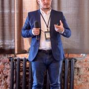 Складчиков Алексей ICL Services  2018-05-30-05.jpg
