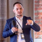 Складчиков Алексей ICL Services  2018-05-30-07.jpg