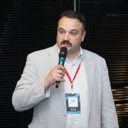 Свищев Алексей  ЕвразХолдинг 2018-05-30-02_.jpg