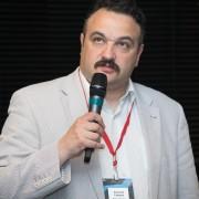 Свищев Алексей  ЕвразХолдинг 2018-05-30-03_.jpg