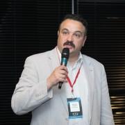 Свищев Алексей  ЕвразХолдинг 2018-05-30-04_.jpg
