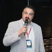 Свищев Алексей  ЕвразХолдинг 2018-05-30-06_.jpg