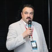Свищев Алексей  ЕвразХолдинг 2018-05-30-07_.jpg