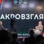yavlinskij_grigorij_2018053015.jpg