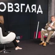 Явлинский Григорий  2018-05-30-52.jpg