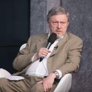 Явлинский Григорий  2018-05-30-55.jpg