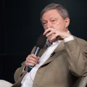 Явлинский Григорий  2018-05-30-57.jpg