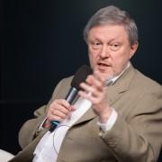 Явлинский Григорий  2018-05-30-58.jpg