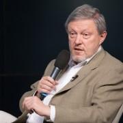 Явлинский Григорий  2018-05-30-59.jpg