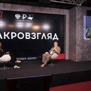 Явлинский Григорий  2018-05-30-60.jpg
