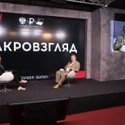 Явлинский Григорий  2018-05-30-61.jpg