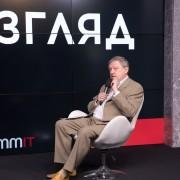 Явлинский Григорий  2018-05-30-62.jpg