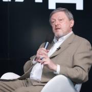 Явлинский Григорий  2018-05-30-64.jpg