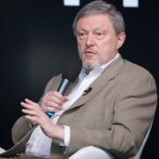 Явлинский Григорий  2018-05-30-66.jpg