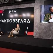 Явлинский Григорий  2018-05-30-68.jpg
