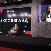 Явлинский Григорий  2018-05-30-69.jpg