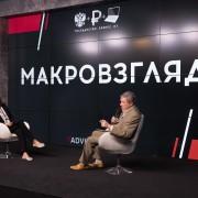 Явлинский Григорий  2018-05-30-70.jpg