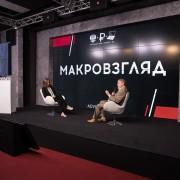 Явлинский Григорий  2018-05-30-71.jpg
