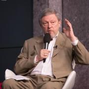 Явлинский Григорий  2018-05-30-72.jpg