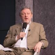 Явлинский Григорий  2018-05-30-73.jpg