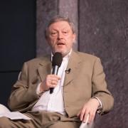 Явлинский Григорий  2018-05-30-74.jpg