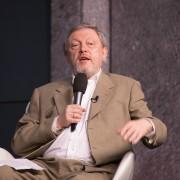 Явлинский Григорий  2018-05-30-75.jpg
