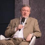 Явлинский Григорий  2018-05-30-76.jpg