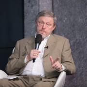 Явлинский Григорий  2018-05-30-78.jpg