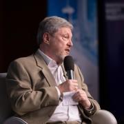 Явлинский Григорий  2018-05-30-82.jpg
