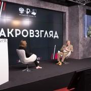 Явлинский Григорий  2018-05-30-84.jpg