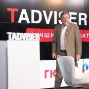 Явлинский Григорий  2018-05-30-85.jpg