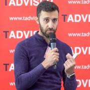 Айрапетов Виталий Тринити 2018-09-12-01.jpg