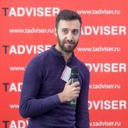 Айрапетов Виталий Тринити 2018-09-12-06.jpg