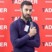 Айрапетов Виталий Тринити 2018-09-12-08.jpg