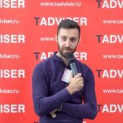 Айрапетов Виталий Тринити 2018-09-12-11.jpg