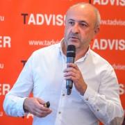 Аксельрод Александр КОРУС Консалтинг ДМ 2018-09-19-02.jpg