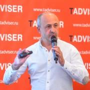 Аксельрод Александр КОРУС Консалтинг ДМ 2018-09-19-04.jpg