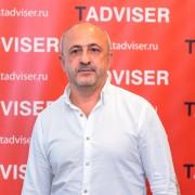Аксельрод Александр КОРУС Консалтинг ДМ 2018-09-19-07.jpg