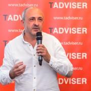 Аксельрод Александр КОРУС Консалтинг ДМ 2018-09-19-12.jpg