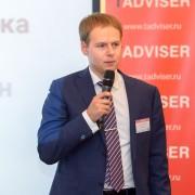 Ананьев Денис Сбербанк 2018-09-19-05.jpg