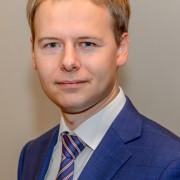 Ананьев Денис Сбербанк 2018-09-19-11.jpg