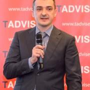Гаврилов Анатолий ECMGroup Pro 2018-09-19-02.jpg